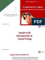 PL02_Introduccion_a_PROLOG.pdf