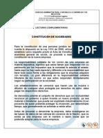 reconocimientounidad2FUNDAMENTOS LEGALES