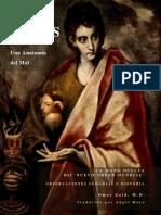 La Mano de Iblis PDF