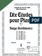 Bortkiewicz 15