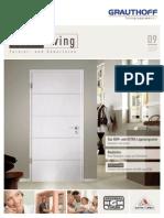 Catalog Usi Interior Grauthoff Modern Living De