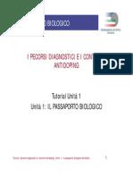 PASSAPORTO_BIOLOGICO.pdf