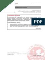 1. LAS ORGANIZACIONES SOCIALES.pdf