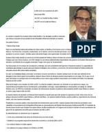 Gustavo Díaz Ordaz.docx