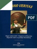 Magyar Mulatos Dalok