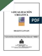 Visualizacion-Creativa Shakti Gwain