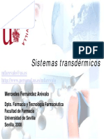 sistemas-transdermicos diapositivas