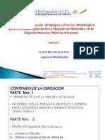 exposiciondiseoenunt-130525112355-phpapp02