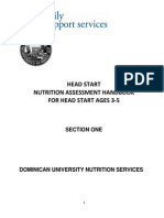 Section1_HeadStartNutritionAssessmentGuidelines3_5