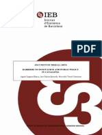 Dialnet-BarriersToInnovationAndPublicPolicyInCatalonia-2484101