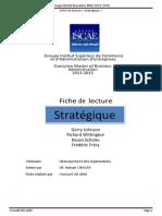 FL Stratégique Youssef AIT AKKI G3P7 190114.pdf