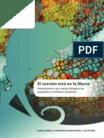El_secreto_esta_en_la_marca.pdf