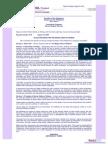 Magna Carta of Women
