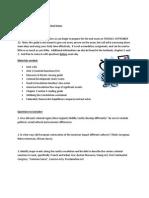 Foundations Exam Review Guide 14.15