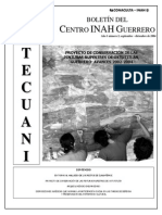 TECUANI2.pdf
