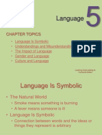 PPT-CHAPTER+#5