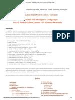 Artigos, NAS, DNS-320 v....Configuração, FTP, RAID
