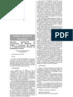 Resolución-Ministerial-N°-037-2014-TR-transferencia-de-competencias-1