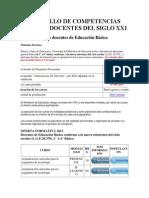 CURSO DE TECNOLOGIA.docx