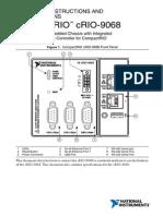 9068.pdf