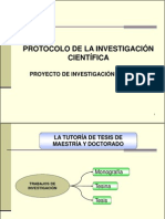 _DIAPOSITIVAS DE METODOLOGIA- INFORME FINAL DE TESIS.ppt