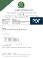 CRC Sicaf.pdf