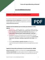 habilidades-directivas.pdf