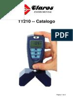 tt210.pdf