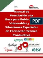 Manual Postulacion Tec Prod
