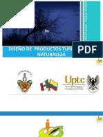Ponencia Perú.pptx