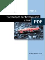 INFECCIONES POR MYCOPLASMA PNEUMONIAE.docx
