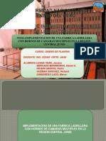 PRESENT DISEÑO PPT.pptx