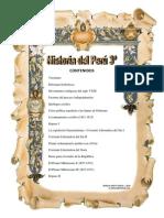 Historia Peru 3