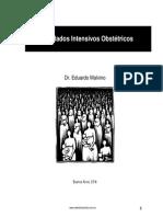 Cuidados_Intensivos.pdf