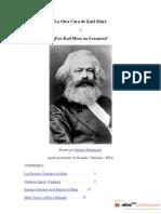 Richard Wurmbrand La Otra Cara de Karl Marx