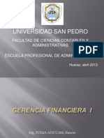 Estados Financ.