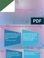 MECANISMOS DE LESION CELULAR.pptx