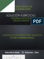 solEjercicioAlgoritmo.pdf