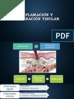 Inflamación y reparación tisular.pptx