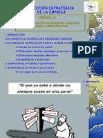 UNIDAD13.ppt