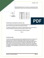 Apuntes 2 Concreto Armado i (1)
