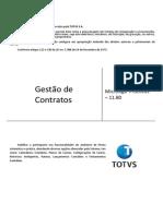 Apostila_MP_Gestao_de_Contratos_11_80.pdf