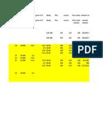 Mphil New Agent MIx Propotion Modified 20140218