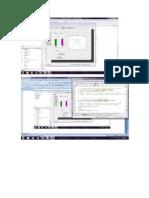 Trabajo de Avance de Matlab