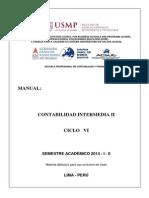 MANUAL -  CONTABILIDAD INTERMEDIA II  2014 - I - II.docx