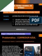 CORREDOR AZUL - FINAL.pptx