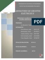 Lab_01_relaciones Escalares y Complejas en Circuitos Electricos Lineales Ac