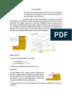 Teoría de Rankine.pdf