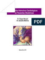 Cardiologia_Obstétrica.pdf