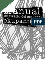 Manual Del Pequeño Okupante